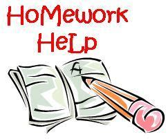 Statistics about no homework - Fair Employment