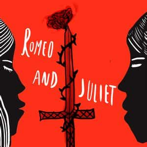 book review Romeo and Juliet Essay - 624 Words