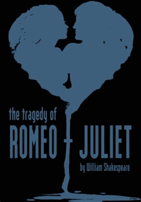 Detailed Review Summary of Romeo and Juliet by William